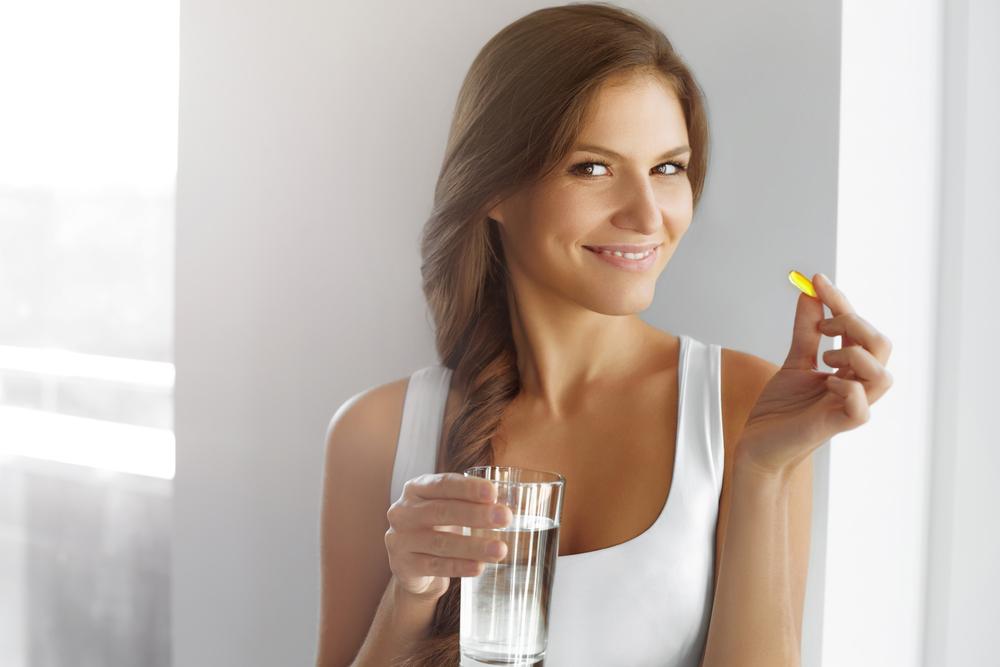 Best Diet Pills For Women