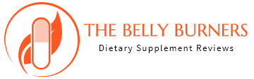 TheBellyBurners.com