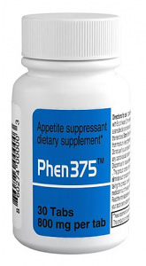 Phen375 | Best Weight Loss Pills