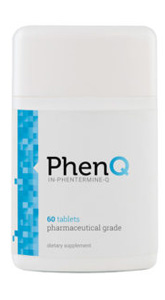 PhenQ | Best Weight Loss Pills
