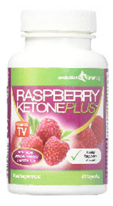 Raspberry Ketone Plus | Best Weight Loss Pills