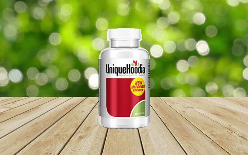 Unique Hoodia Supplements