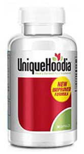 Unique Hoodia | Best Weight Loss Pills