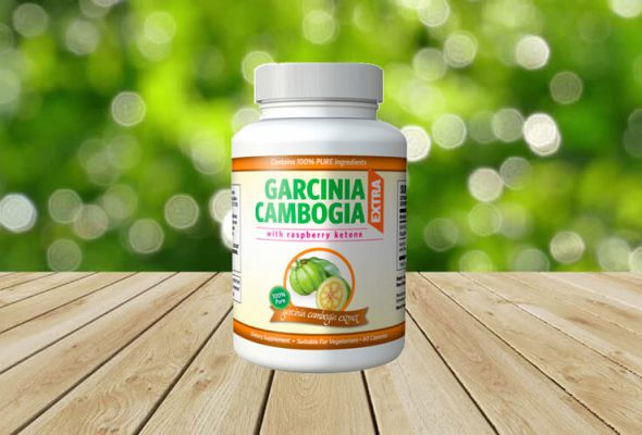 Garcinia Cambogia Supplements